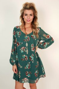 1607129581000-2016072715440400-7128edaccharleston-floral-shift-dress-in-lush-meadow_1024x1024