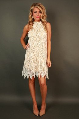 160531132932000-2016060213183600-31228af0love-lace-halter-shift-dress_1024x1024