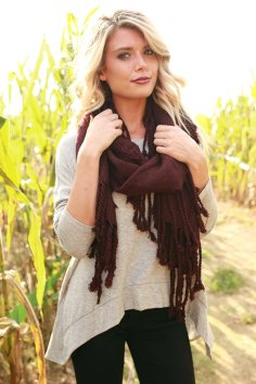 1609163303000-2016092315352700-9e6d3f65pumpkin-spice-tasseled-knit-scarf-in-dark-purple_1024x1024