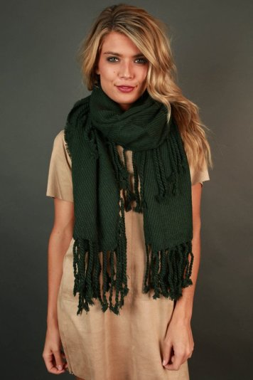 1609165375000-2016092608112100-f2d0e173pumpkin-spice-tasseled-knit-scarf-in-hunter-green_1024x1024