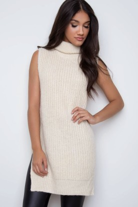 arlene-knit-top-ivory-optimized-1