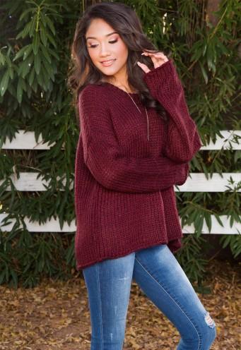 bundle-up-knit-sweater-burgundy-optimized-2