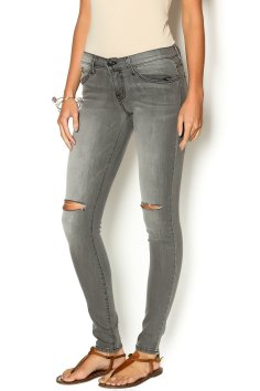 flying-monkey-vintage-skinny-jeans-de921466_l_2048x2048